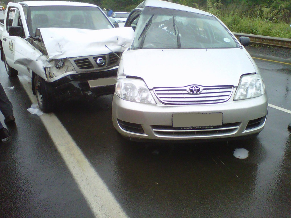 Different Types Of Car Accidents Ayb Law