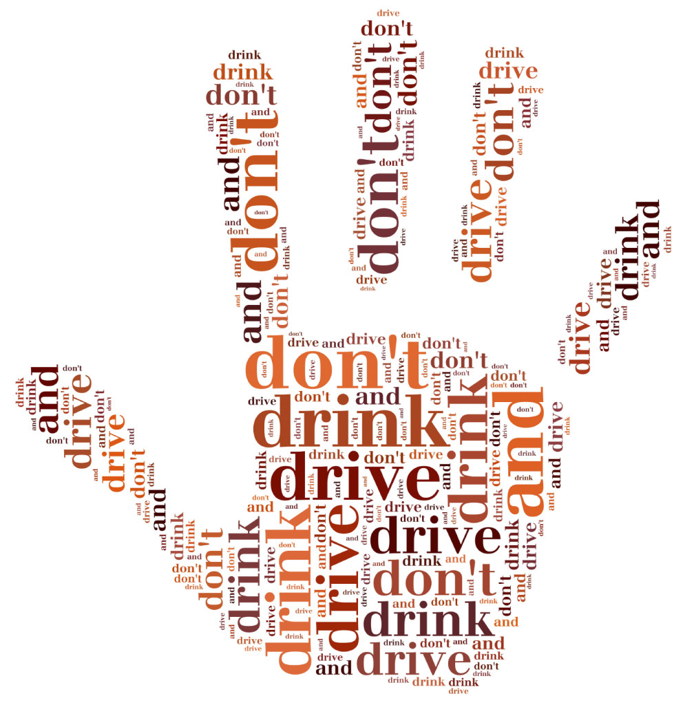 the consequences of drunken driving Drunk driving consequences can haunt you for many years to avoid hefty penalties resulting from a dui, arrange for a sober driver to take you home.